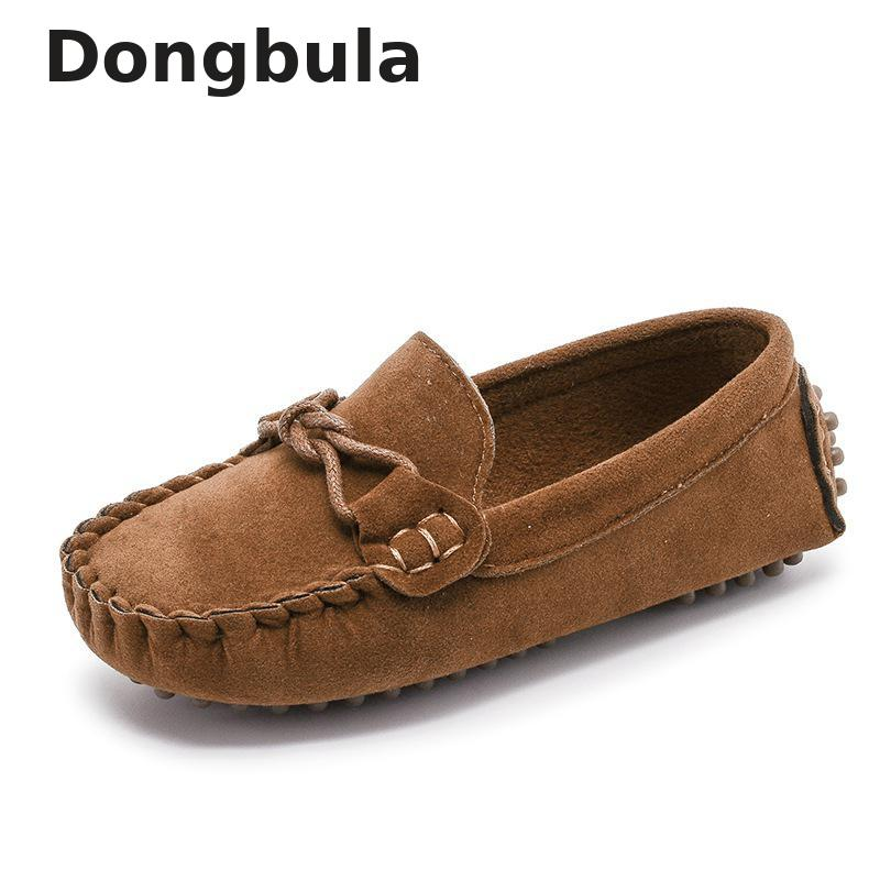 children-loafers-shoes-sneakers-for-kids-baby-boys-casual-shoes-toddler-girls-soft-bottom-shoes-solid-color-soft-breathable
