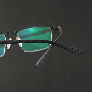 Image 4 - Photochromism סיים Nearsight משקפיים מסגרות תואר עדשת דיופטריות משקפיים 1  1.5  2  2.5  3  3.5  4