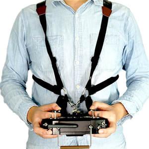 Frsky-Shoulder-Transmitter-Strap Quadcopter Rc-Parts Rc-Drone Multirotor Racing for All-Frsky