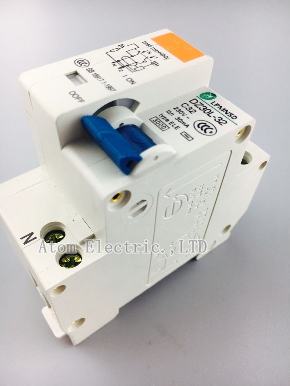 Beautiful rcd mcb wiring diagram photo everything you need to know perfect rcd mcb wiring diagram collection electrical and wiring cheapraybanclubmaster Choice Image