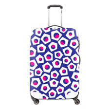 15 Free Shipping Travel Luggage Protective Covers,Elastic Stretch Waterproof Suitcase Cover for For 18 to 30 inch case