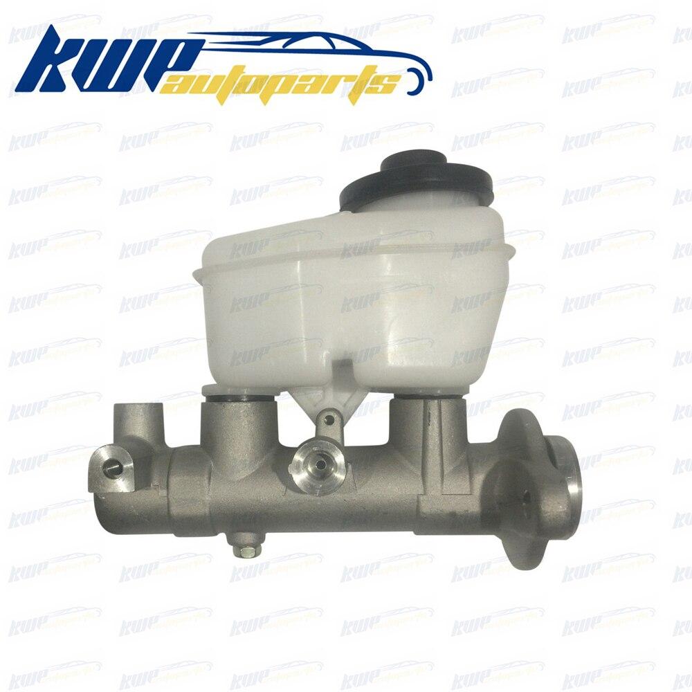 Brake Master Cylinder for Toyota Landcruiser 78 79 Series HZJ78 HZJ79 #47201-60831 BMT-239