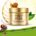 Snail Cream Face Care White Cream Nutrition Snail Moisturizing Anti-Aging Cream Anti Wrinkle Day Cream Multi-Effects Extract