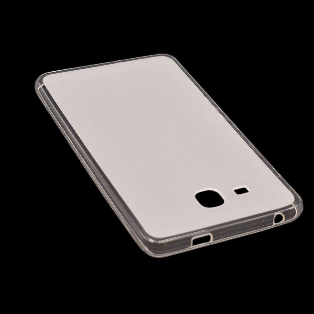 Мягкий силиконовый чехол для планшета Samsung Galaxy Tab A A6 7,0 2016, чехол для телефона, экологически чистый, для Samsung Galaxy Tab A A6 7,0, с защитой от солнца, с защитой от непогоды, с защитой от непогоды, для Samsung Galaxy Tab A A6 7,0, 2016, с защитой от непогоды-3