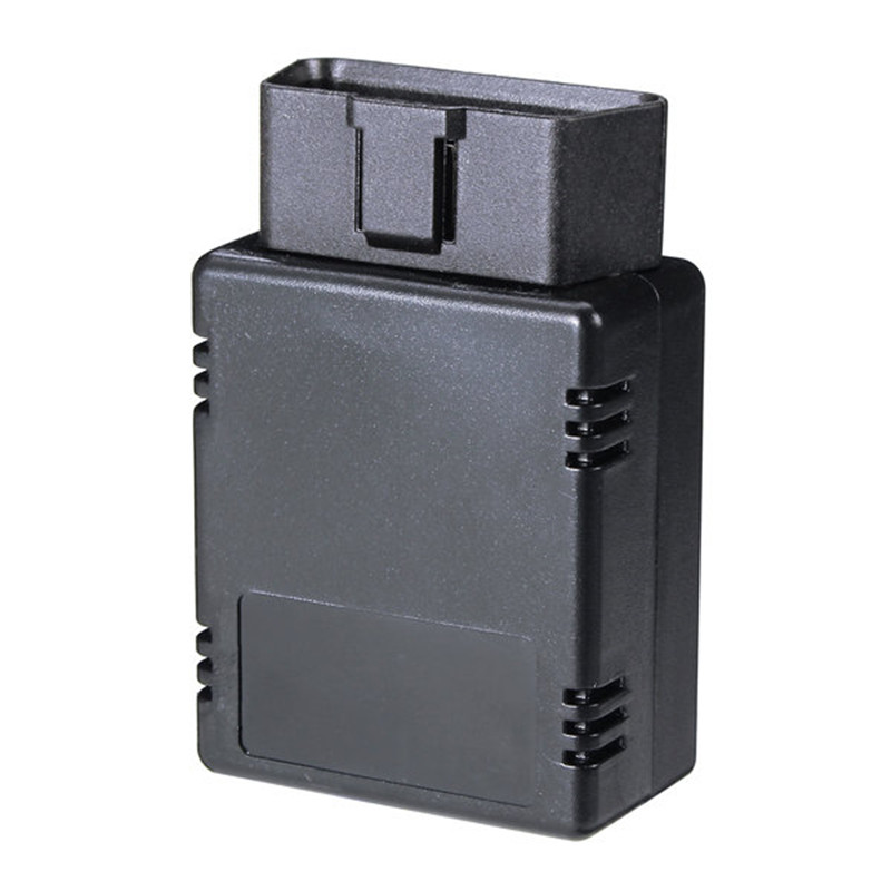 Advanced Smart Mini ELM327 HH Car OBD2 CAN BUS Scanner Tool Bluetooth OBDII Intelligent OBD 2 II Diagnostic Chip Android PC PDA
