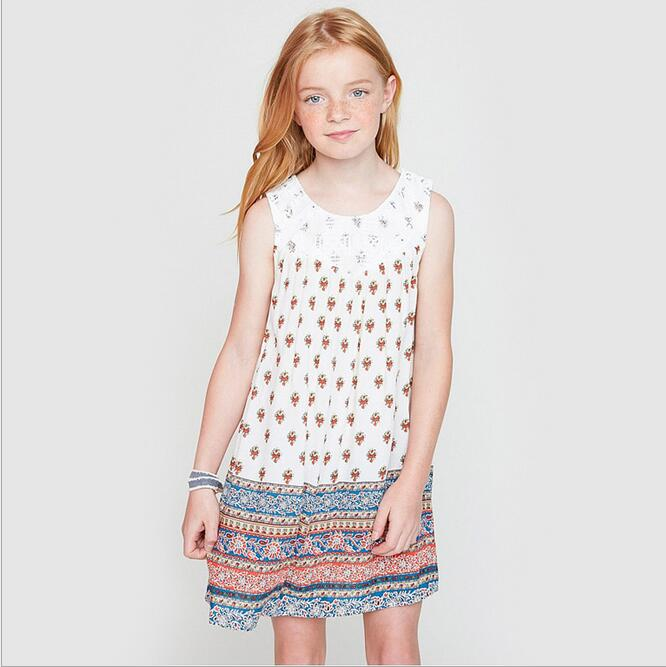 Popular Summer Clothes for Juniors-Buy Cheap Summer Clothes for ...