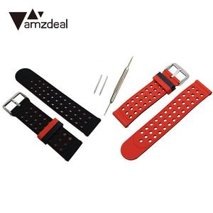 amzdeal Replacement Silicone B