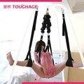 Bungee cord cadeiras de balanço sexo toughage mobiliário sexo para casais produtos para adultos várias posições sexuais apaixonado (apenas slings)