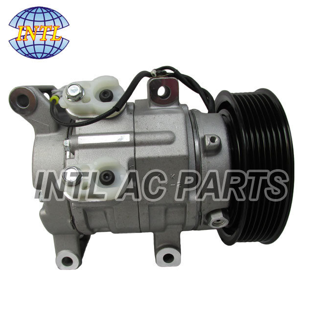 top 10 toyota hilux compressor list and get free shipping