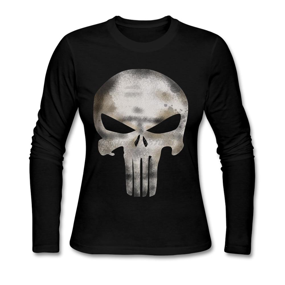 Shirt design china - Discount Designer Shirts