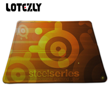 Particular Provide 250*300*2mm Massive Sport Mouse Pad Lock Edge PC Pc Laptop computer Gaming Mice Play Mat Steelseries Gaming Mousemat