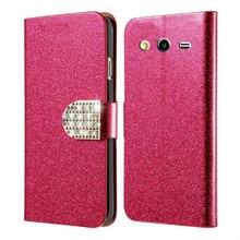 PU Leather Case for Samsung Galaxy Grand Neo I9060 9060 Plus i9060i Duos i9082 I9080 Sunflower Emboss Flip Leather Case