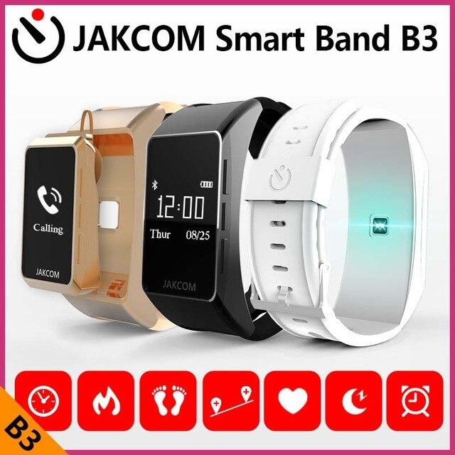 Jakcom B3 Умный Группа Новый Продукт Мобильный Телефон Корпуса, Как для Nokia N95 8 Гб Для Nokia 5130 Крышка Для Nokia C5