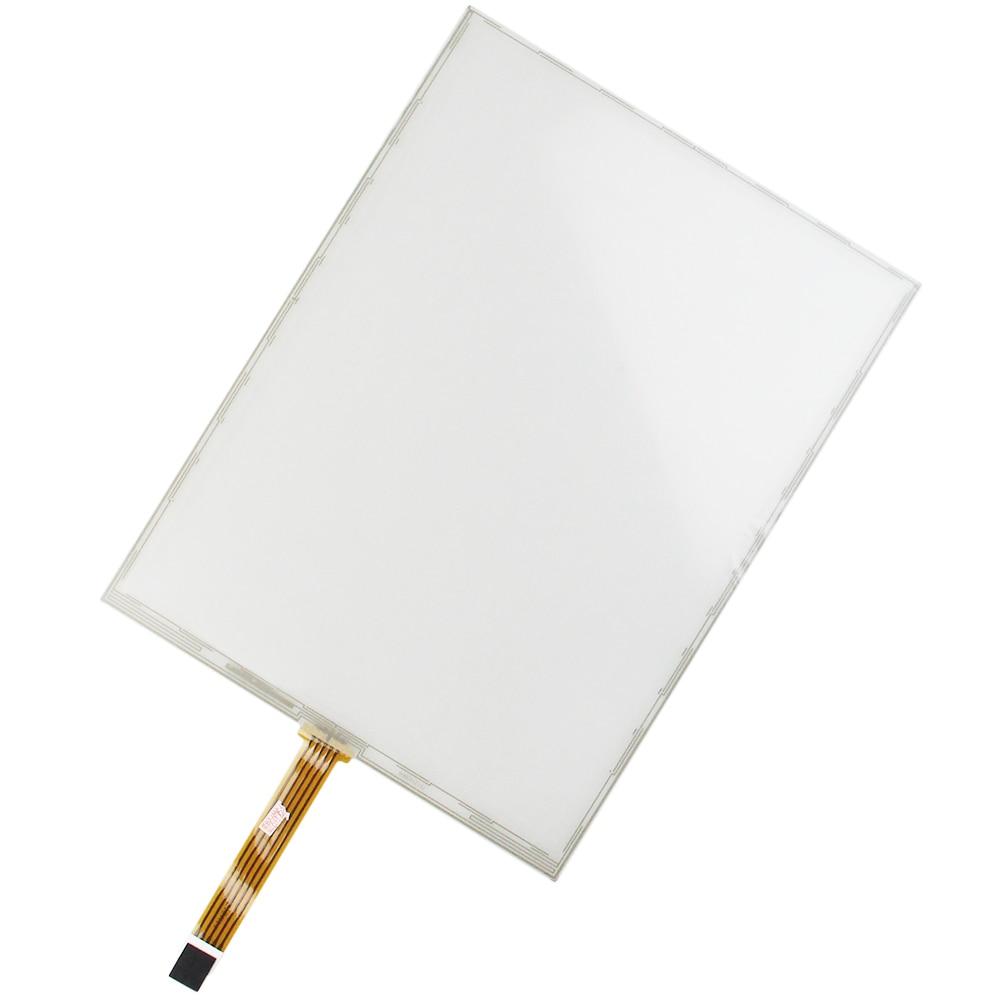 12 inch 5 Line Touch Screen Panel Glass for MP377 6AV6 644-0AA01-2AX0 6AV6644-0AA01-2AX0