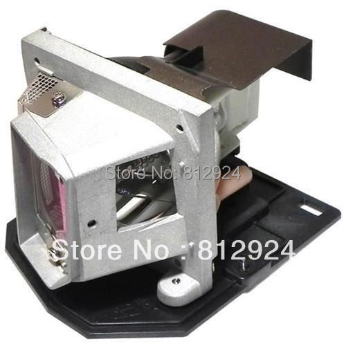 Replacement projector lamp With Housing TLPLV10 for Toshiba TDP-XP1 / TDP-XP1U / TDP-XP2U Projector