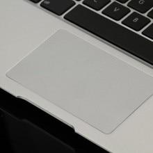 I7 i5 I3 Ноутбук 8 ГБ ОЗУ 256 ГБ SSD клавиатура с подсветкой ноутбук