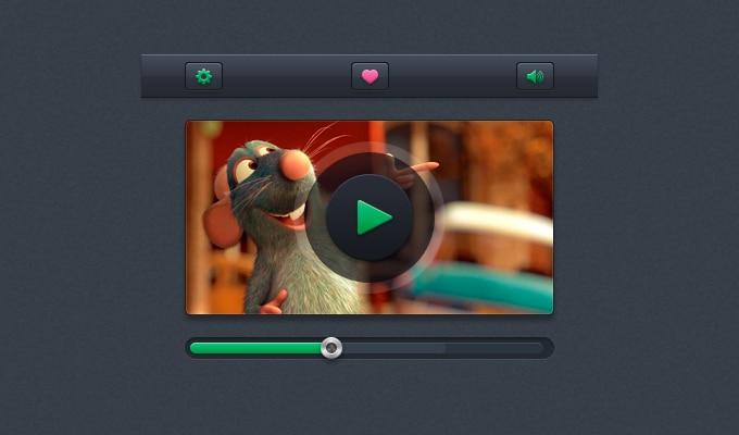 video_ui_p