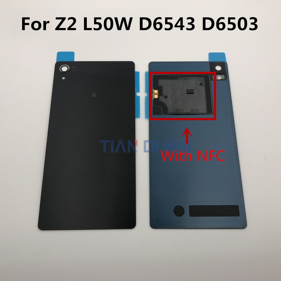 best top 10 glass z2 cover list and get free shipping - 8d21d6km