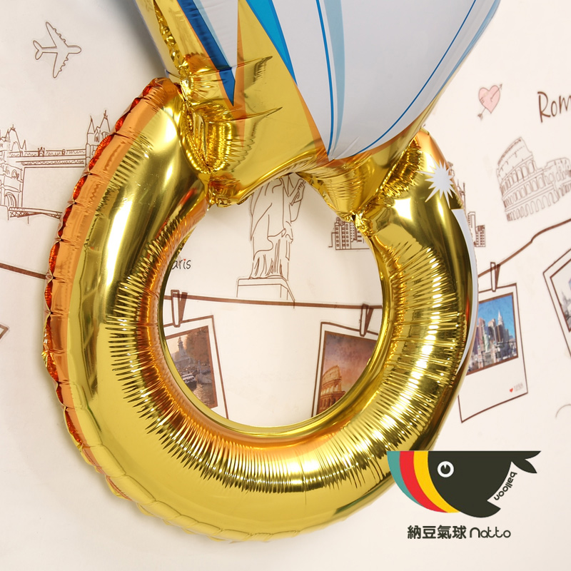 1PCS-80X50CM-Gold-Diamond-Ring-Balloons-Creative-Party-Supplies-Toys-Valentines-Day-Propose-Inflatable-Gift-Wedding-Romantic-5