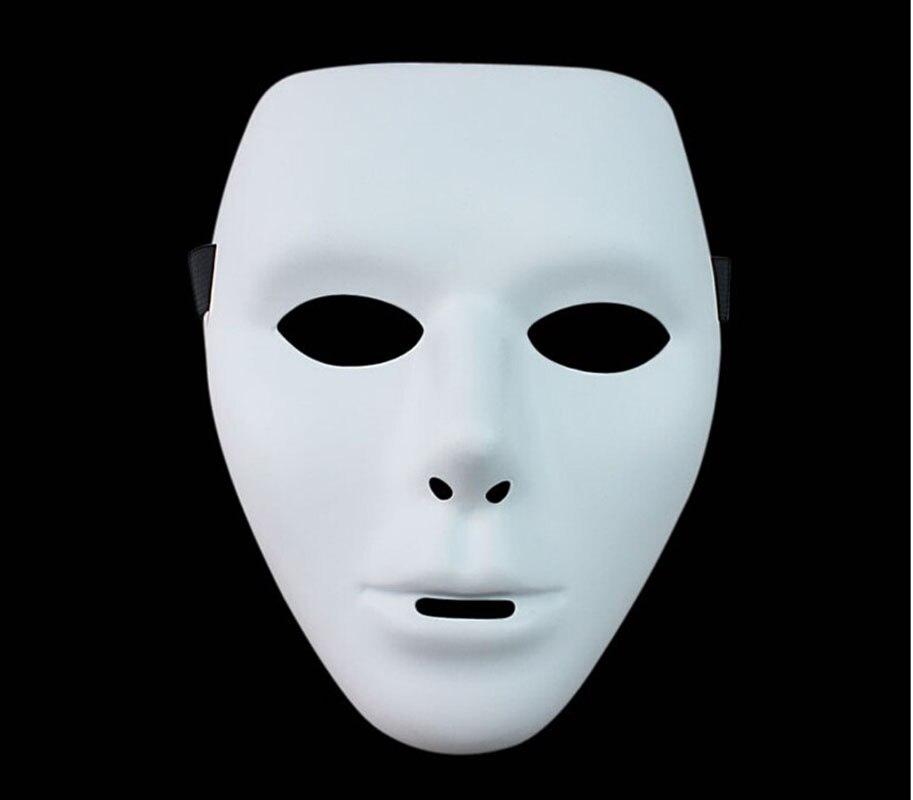 choisir officiel grande remise promotion € 2.03 13% de réduction|ANGRLY Masque Danseurs De Danse Ensemble  Performances Masque Hip Hop Danseur Masque Élastique JabbaWockeeZ Chaude  Simple ...