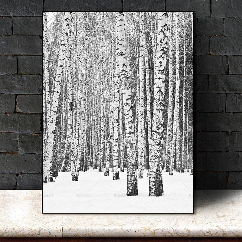 Wall Art Pictures Canvas Painting