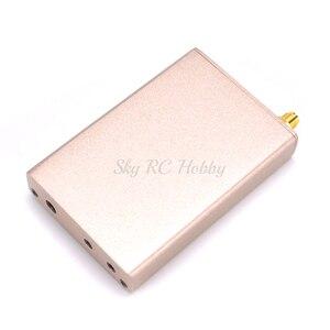 Приемник FPV RC832 RC832H, 5,8G, 48CH, 600 мВт, Аэрофотосъемка, 5,8 ГГц, av-ресивер с кабелем A/V и питания