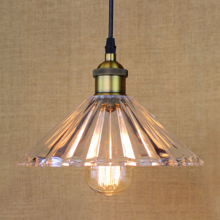 IWHD Glass Vintage Retro Pendant Lights Style Loft Industrial Hanging Lamp Bedroom Kitchen Home Lighting Suspension Luminaire iwhd vintage hanging lamp led style loft vintage industrial lighting pendant lights creative kitchen retro light fixtures