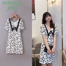 2019 fashion Summer dress women sexy Beach Dress Women Evening Party Sundress