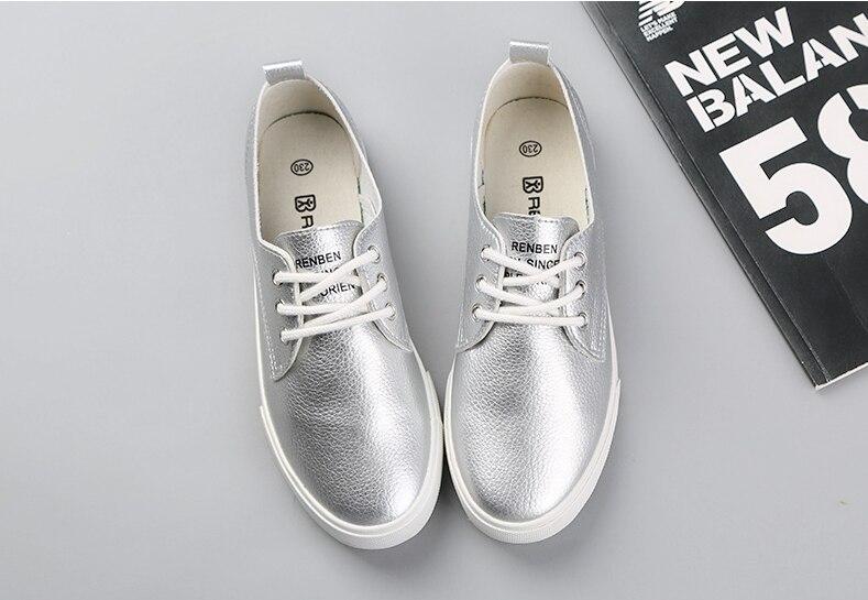 юархатные туфли купить на алиэкспресс