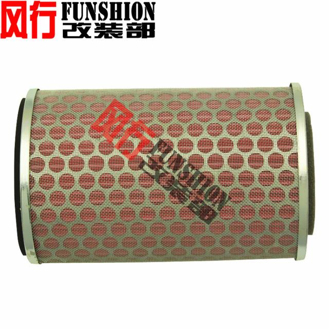 Starpad para filtro de ar do filtro de ar para honda cb400 vtec frete grátis