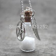7dc3849a3c Galeria de salt necklace por Atacado - Compre Lotes de salt necklace ...