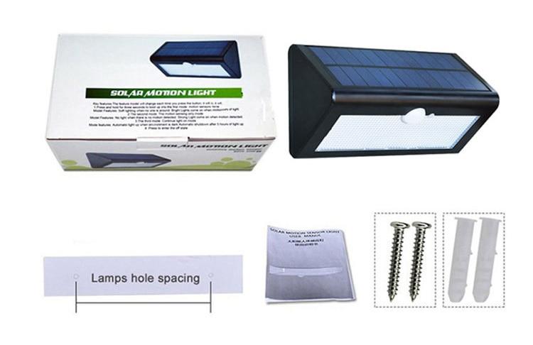 Cheap-price-solar-motion-sensor-wall-light (4)