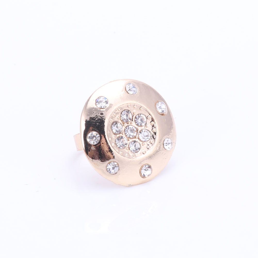 tienda online regalo nupcial nigeriano boda perlas africanas joyera conjunto moda dubai oro cristalino de la joyera diseo de vestuario aliexpress mvil