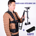 MAILI steadicam vest handheld camera stabilizer S40 video steadicam DSLR steadycam pro steady cam 5D2 professional studio