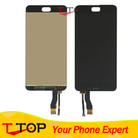 5 5 Inches For Meizu M5 Note LCD Display Touch Screen Panel Assembly M621H M621Q M621M