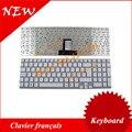 Francés teclado para sony vaio vpceb36fg vpceb4j1r vpc-eb1e9r vpc-eb vpceb vpc eb pcg-71211v v111678b 148793271 fr teclado