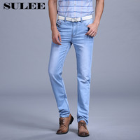 2016 Summer Utr Thin Fashion Men S Jeans Casual Jean Trousers Skinny Denim Jeans Famous Brand
