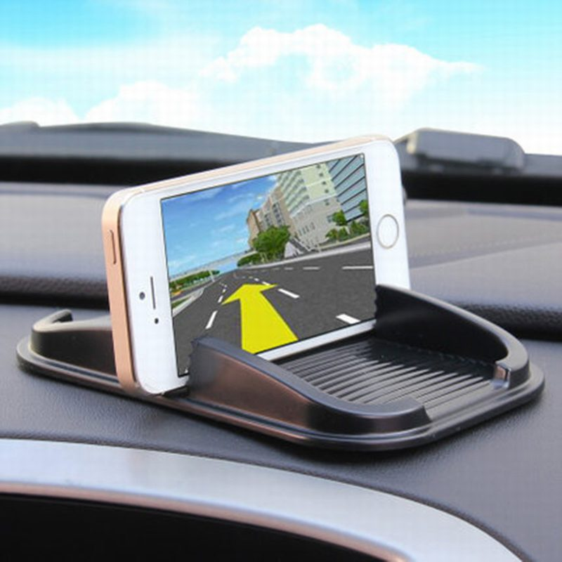 Support voiture iphone 7 plus
