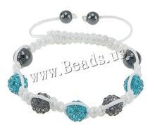 Bracelet or fille