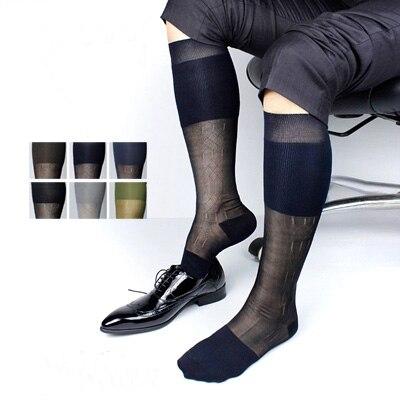 popular mens formal socksbuy cheap mens formal socks lots