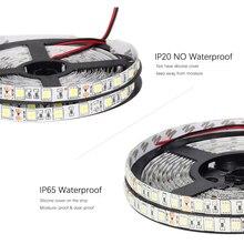 5050 SMD 60LEDs/m LED Light strip