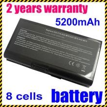 JIGU Аккумулятор Для Ноутбука ASUS G71G G72 70-NU51B2100Z 90-NFU1B1000Y G71Gx G72G G72V G72GX G71V 90R-NTC2B1000Y G71VG M70 Серии