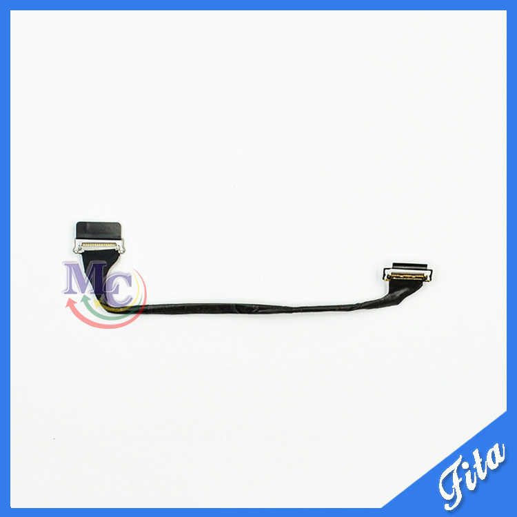 "NOWE A1278 LCD LED LVDS Kabel do Apple MacBook Pro 13 ""A1278 MD101 MD102 Roku 2012"