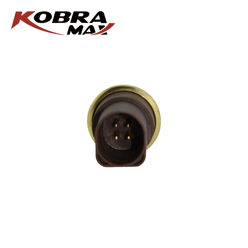 KobraMax Auto Parts KobraMax Coolant Temperature Sensor Unit Fits Volkswagen Transporter Caravelle T4 1990 2003 074919501 in ABS Sensor from Automobiles Motorcycles