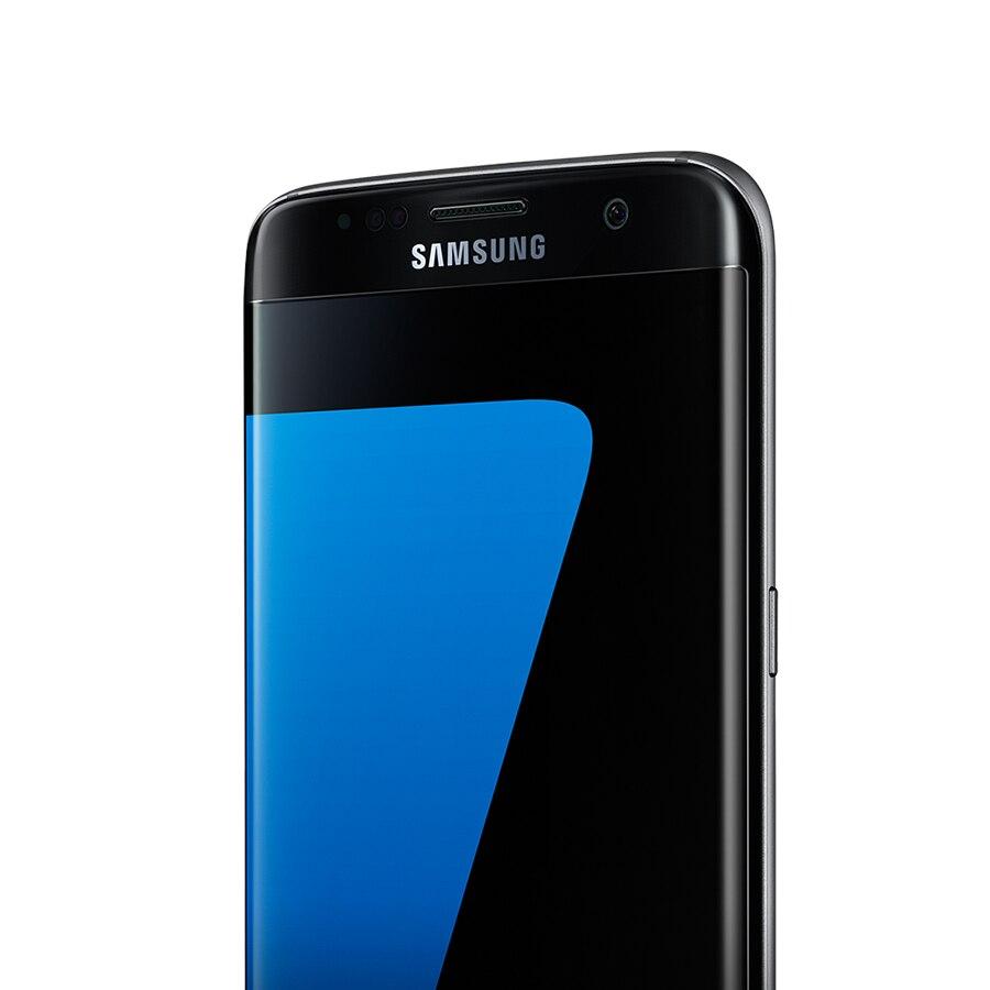 Original Unlocked Samsung Galaxy S7 Rand G935F/G935V 4GB RAM 32GB ROM Smartphone 5.5 ''NFC WIFI 12MP 4G LTE Mobiel s7 - 6