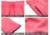 Novo 2017 Calças Mulheres Sólidos das Mulheres Cor de Algodão Slim Calça Casual Calças de Comprimento Total Calças Confortáveis Cinza S-XXL
