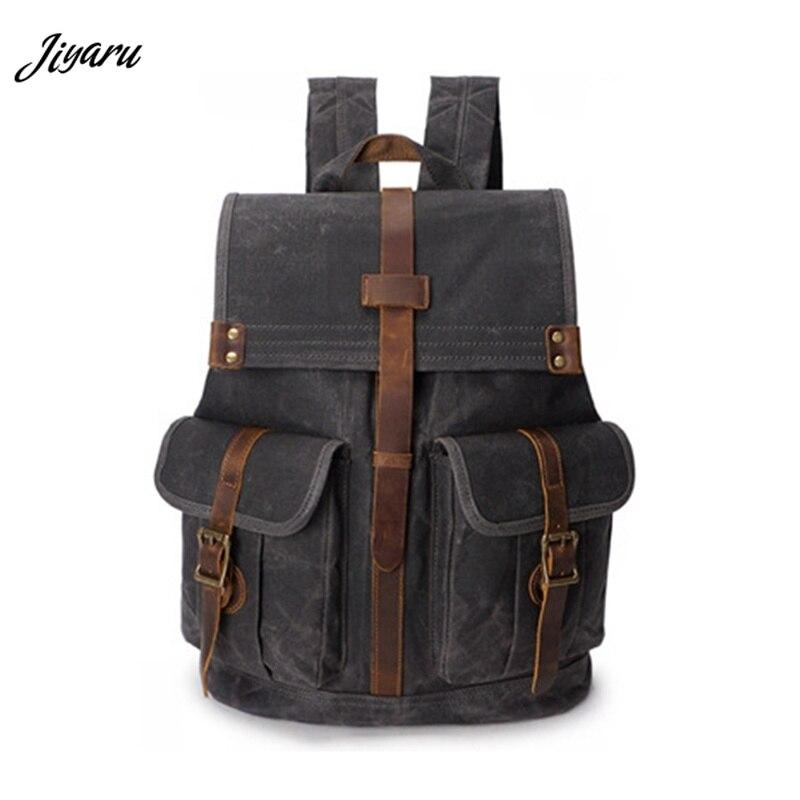 Teenager Waterproof Backpacks Muitifunctional College Student Rucksack Large Capacity Women Men Backpacks Male Laptop Backpacks