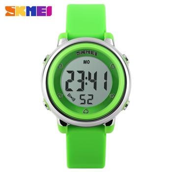 Детские часы SKMEI 1100