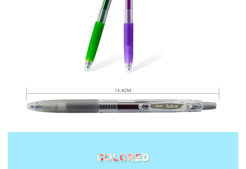 Colored-Gel-Ink-Pen-Gel-Pens-School-Office-Stationery-Supplies-Student-Ink-Ballpoint-Pen-Papelaria_04