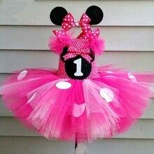 03bf1b8485cfec Vente en Gros pink baby crochet tutu dress Galerie - Achetez à des ...